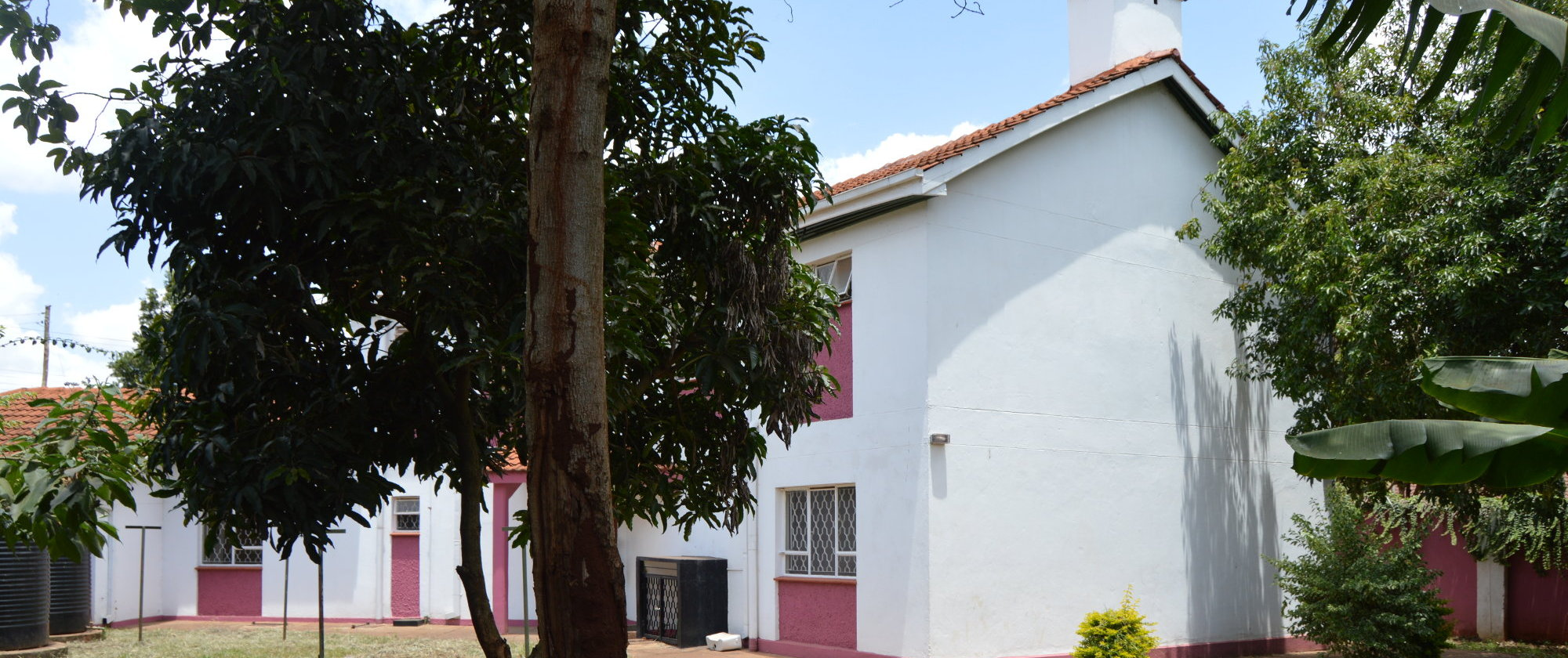 Mountain View- Double Storey -For Sale