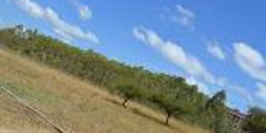 Thika Super Highway: – Land For Sale.