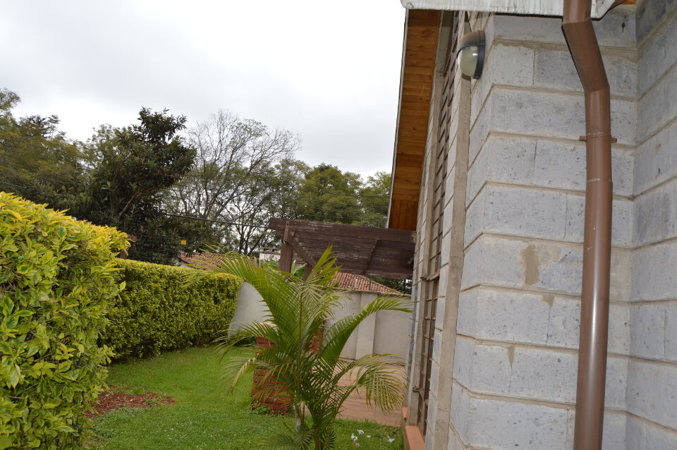 5Bedroom-Townhouse-To let
