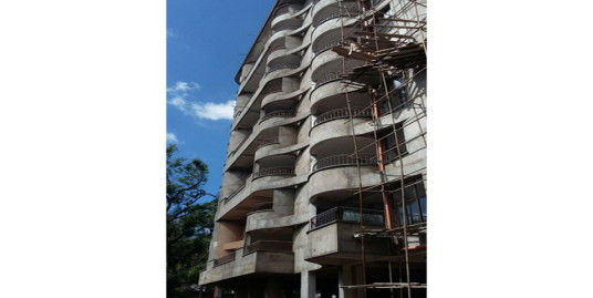 Riverside Drive: 3 BR Duplex, for Sale.