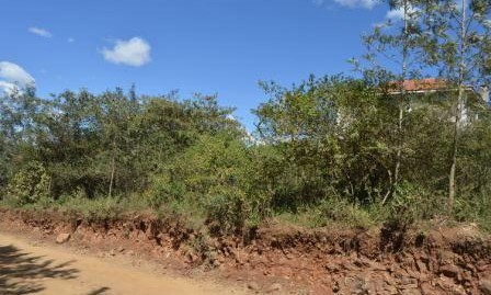 Rongai, Nkoroi:  1/4 Acre.  Sale.