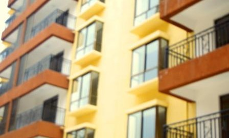 Kileleshwa: New 2 BR Apartment.