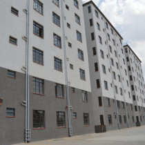 Kilimani-3Br Apartments- To Let