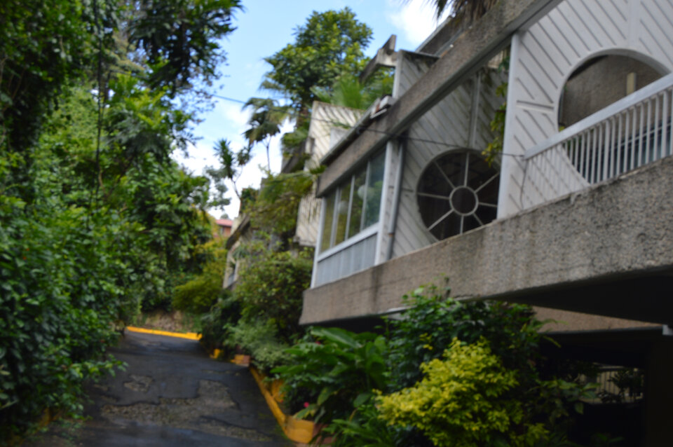 3 BR Townhouse -Lavington off Riara Road.