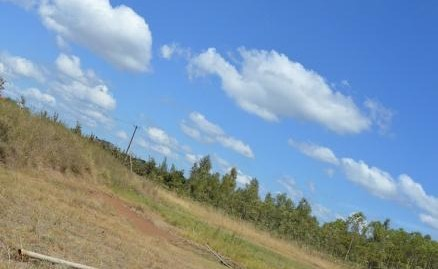 Juja Town: – Land For Sale.